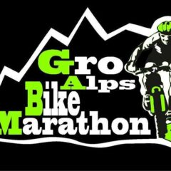 Gro Alps Bike Marathon