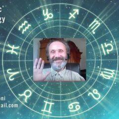 Davor Vdovic' Vedic Astrology Vastu Ayurveda