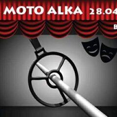 BOK Moto alka