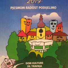 LIMAČ FEST