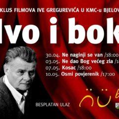 Ivo i bok