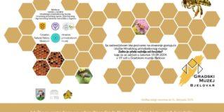 Zašto je pčela važnija od čovjeka?
